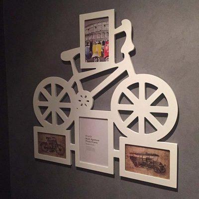 קולז אופניים